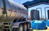 Puede haber certeza en la ciudadanía de que estarán recibiendo agua de calidad en sus hogares. Foto: Cortesía | Ayuntamiento de Los Cabos