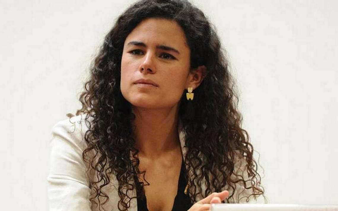 Luisa María Alcalde presidirá el Foro Estatal sobre Plan Nacional ...