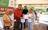 Foto: Cortesía | Ayuntamiento de La Paz